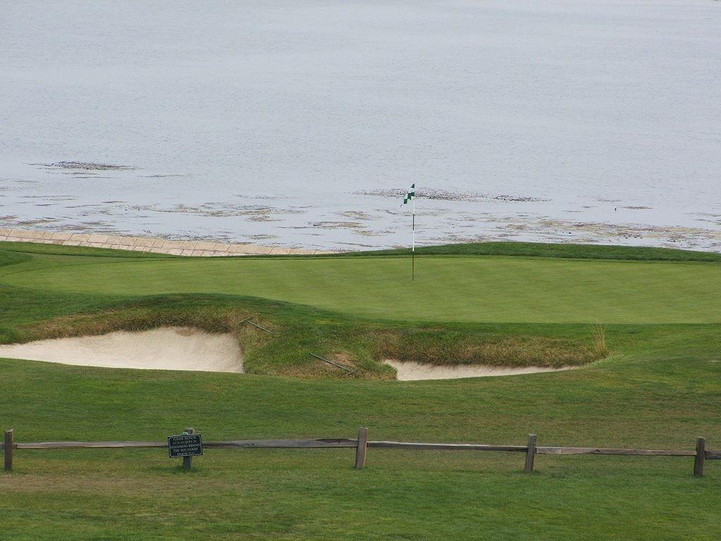 Golfplätze besuchen mit einer Begleitdame von Xclusive Escort Hamburg