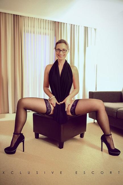 actrice escort erotik beauties