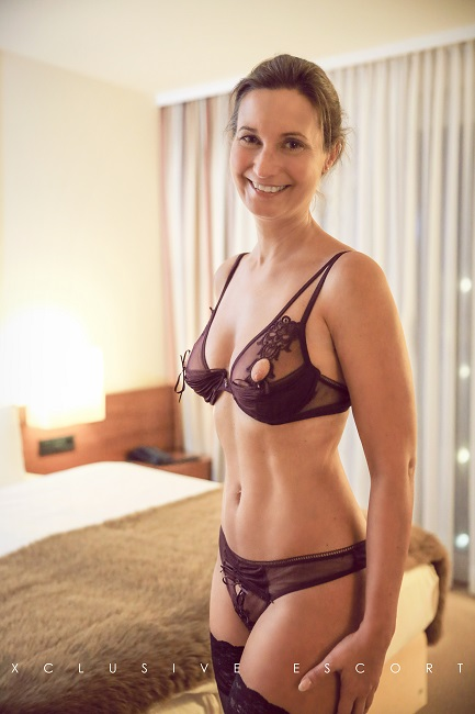 Massage Hamburg Privat