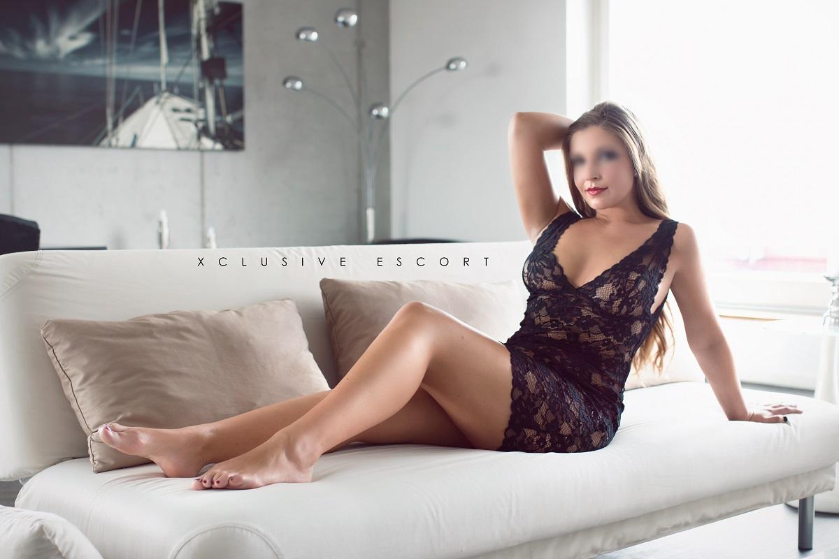 escortservice thüringen porno von promi