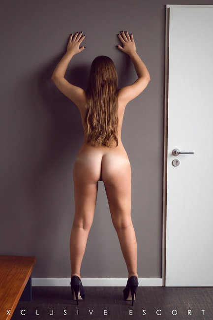 escort kiel sex münster