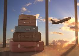 Reisekosten im Escortservice