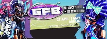 Zum GFB mit Escort Hamburg