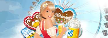 Auch mit Escort Hamburg können Sie Oktoberfest-Gaudi erleben